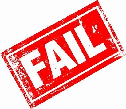 Fail Stamp Transparent Onlygfx Px 1765 1527