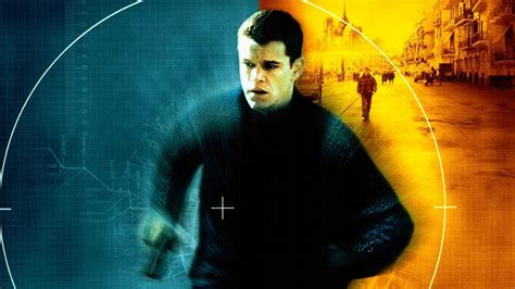 Cool Hd Jason Bourne Wallpapers For Laptop the bourne identity hd wallpaper background image