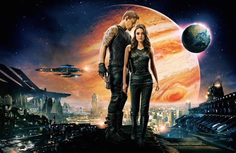 jupiter ascending  ultra hd wallpaper  wallpapernet