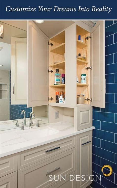 home remodeling  financing remodelingideas