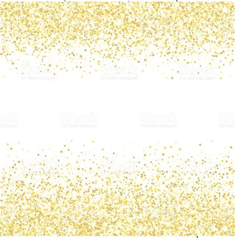 Gold White Background by White And Gold Glitter Background 3 187 Background Check All