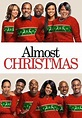 25 Days Of Lit: Top 10 Black Christmas Movies | BlackDoctor