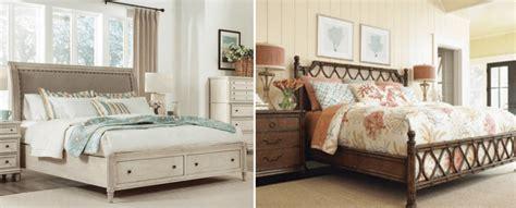 Coastal Bedroom Furniture by And Coastal Bedroom Furniture Beachfront Decor