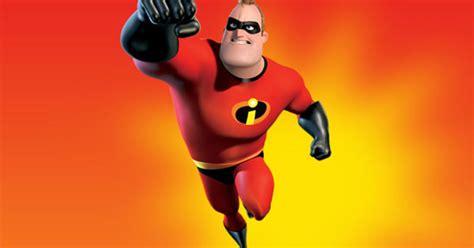 incredible   greatest film  tv superheroes