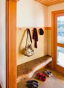 Meuble En Bois Flotté : deco bois flotte ambiance nature 9 meubles en bois nature deco maison design deco maison ~ Preciouscoupons.com Idées de Décoration