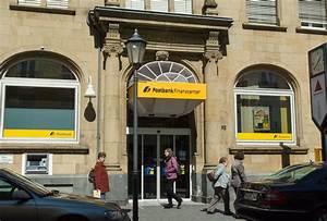 Bahnhof Bad Neuenahr : post filiale bad neuenahr kommunikation in bad neuenahr ahrweiler ~ Markanthonyermac.com Haus und Dekorationen