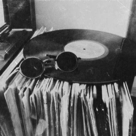 cd black aesthetic tumblr grunge post images retro