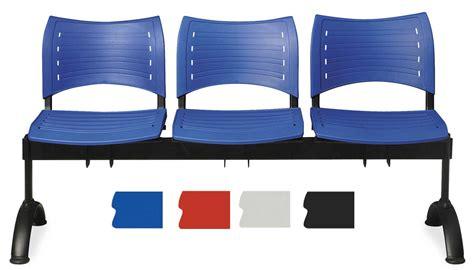 siege plastique chaise sur banc en plastique talence