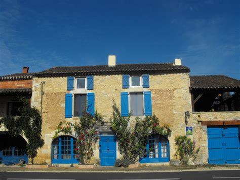 maison 224 vendre en midi pyrenees lot duravel charmante maison en chambres d h 244 tes et
