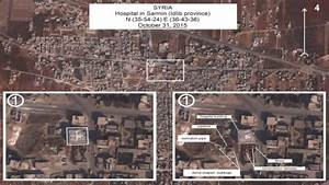Syria Daily, Nov 4: Russia and US Test Communications ...