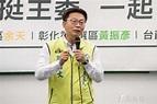 郭國文推農產「三箭」批政治訂單不長久 謝龍介:吃不到葡萄說葡萄酸-風傳媒