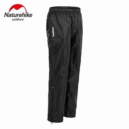 Waterproof Trousers Rainproof Pants Outdoor Cycling Rain