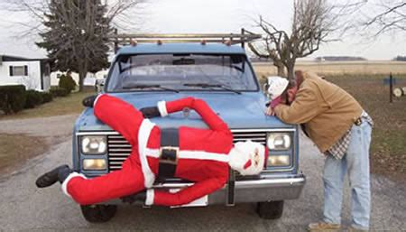 jeep christmas wreath christmas jeep jeep cherokee forum