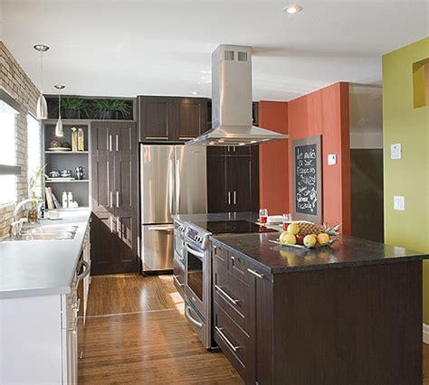 forum cuisiniste aménagement cuisine aménager l 39 espace d 39 une cuisine