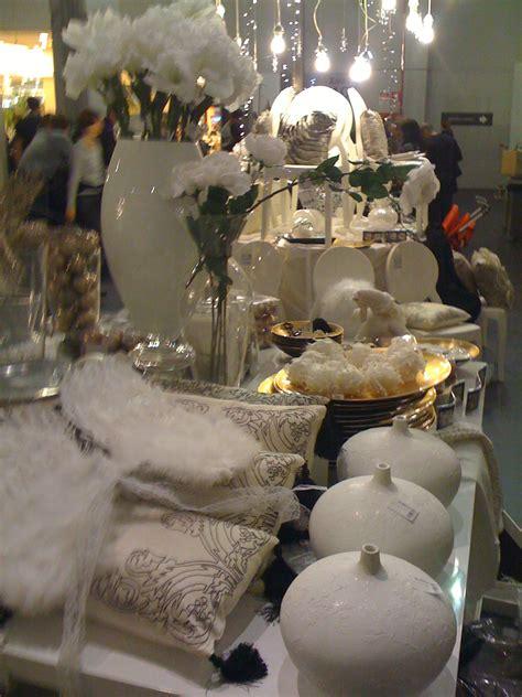 ovvio natale  addobbi  decorazioni natalizie