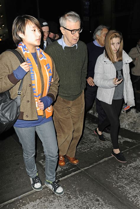 woody allen rips daughter dylan farrows claims  sexual