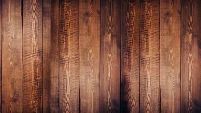 Dark Wood Desktop 4k 1080 1920 Wallpapers