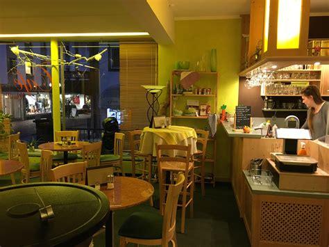 Kleines Cafe Bad Essen by Die Sch 246 Nsten Caf 233 S In Bad W 246 Rishofen Meine Lieblinge