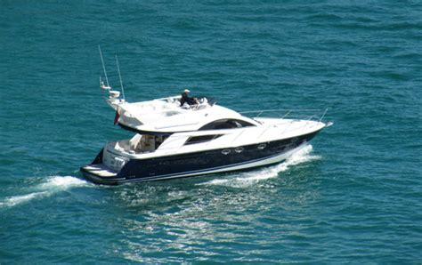 Speed Boats For Sale North Wales used boats and yachts for sale