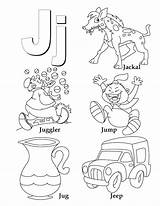 Coloring Zipper Letter Pages Drawing Skeleton Colouring Printable Getdrawings Adults Cars Getcolorings sketch template