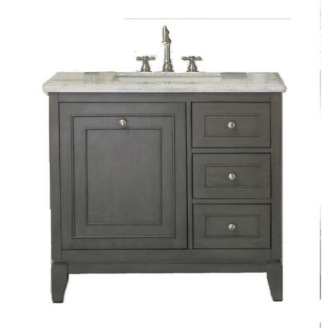 blue vanity top blue bathroom vanities bath the home depot