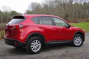 2015 Mazda Cx 5 : 2015 mazda cx 5 pictures cargurus ~ Medecine-chirurgie-esthetiques.com Avis de Voitures