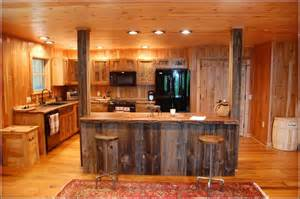 rustic kitchen island plans diy plywood kitchen cabinets home design ideas
