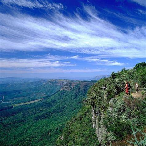 Dienvidāfrikas Republika « Fotogalerijas   Tūrisma firma ...