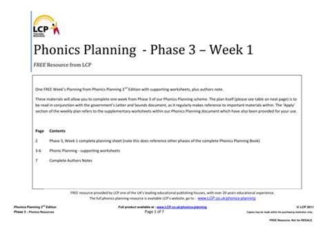 All Worksheets » Phase 3 Phonics Worksheets Free  Printable Worksheets Guide For Children And