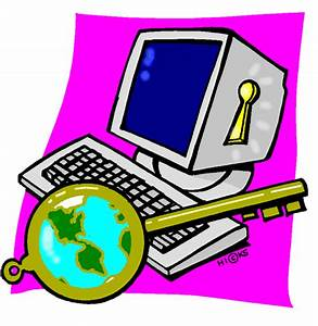 Free Technology Education Cliparts, Download Free Clip Art ...