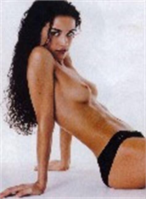Peckinpaugh nackt Barbara  Nude Celeb