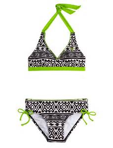 Swimsuits for Girls Justice Bathing Suits