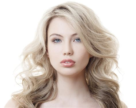 Hair Colour Or Blond by Charming Hair Colors For Your New Look