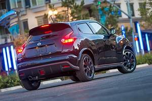 2014, Nissan, Juke, Nismo, Rs, Review
