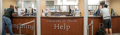 Uf Computing Help Desk Email by About 187 Computing Help Desk 187 Of Florida