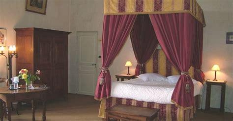 chambre des affaires familiales aimery de brisay une suite familiale avec sa