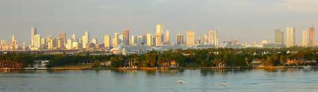 Miami Dolphin Mall Texas De by Things To Do In Miami