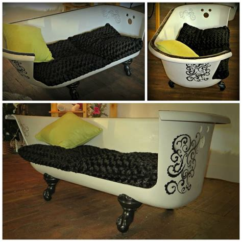 claw foot tub    couch wwwpetalsofwytheville