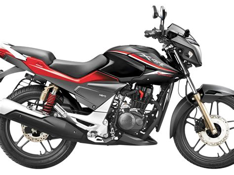 X 150 Image by Xtreme Sports Motorcycle Bike Png Image Png