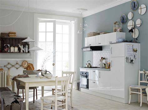 serrure porte coulissante aluminium veranda serrure porte coulissante aluminium v 233 randa mode blogs