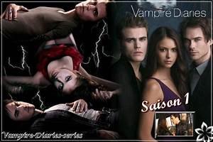 Streaming Vampire Diaries Saison 6 : the vampire diaries saison 1 streaming the vampires diaries series ~ Medecine-chirurgie-esthetiques.com Avis de Voitures