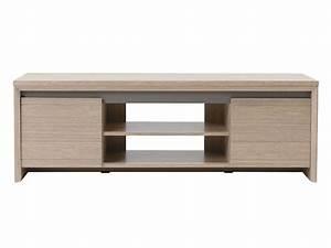 Petit Meuble Pas Cher : petit meuble tv pas cher maison design ~ Dailycaller-alerts.com Idées de Décoration