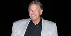 Ernie Lively Biography – Facts, Childhood, Family Life ...