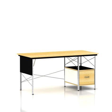 herman miller desk l herman miller eames desk unit gr shop canada