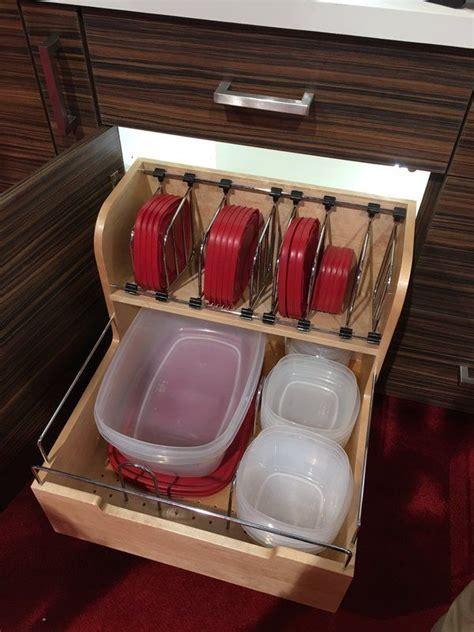 tupperware kitchen organization 1000 ideas about tupperware storage on 2963