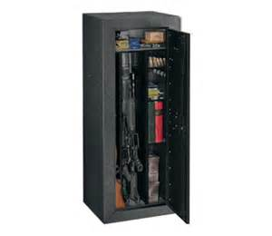 stack on tactical security cabinet with convertible interior sportsman s warehouse