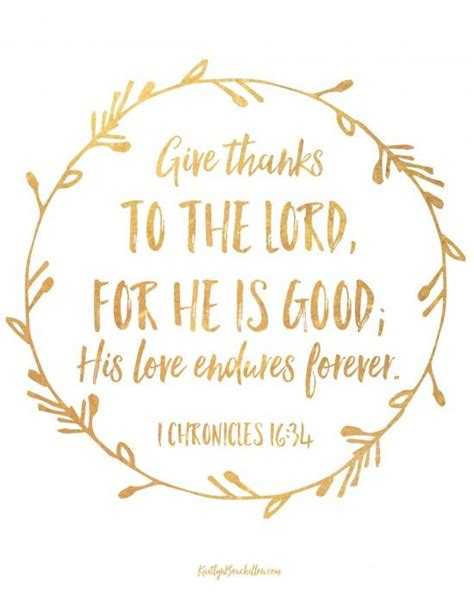 pinterest christmas scripture art i will choose thanksliving free thanksgiving printables encouraging words bible quotes