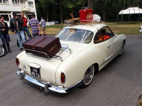 Volkswagen Type 14 Karmann Ghia (1964) Pic4.jpg