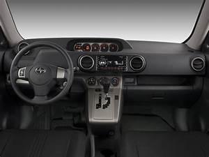 2008 Scion Xb Release Series 5 0