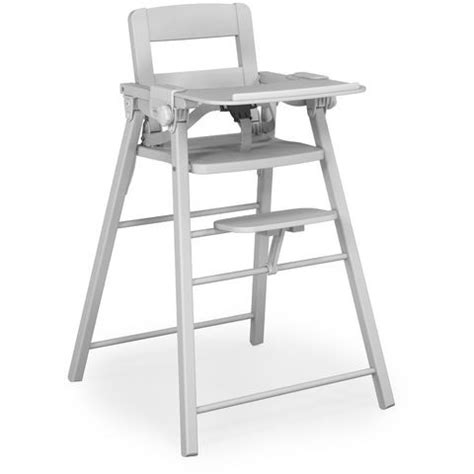 chaise haute bois pliante chaise haute en bois pliante at4 avis